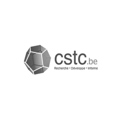 cstc.png