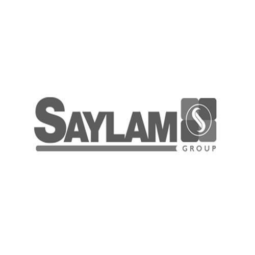 saylam.png
