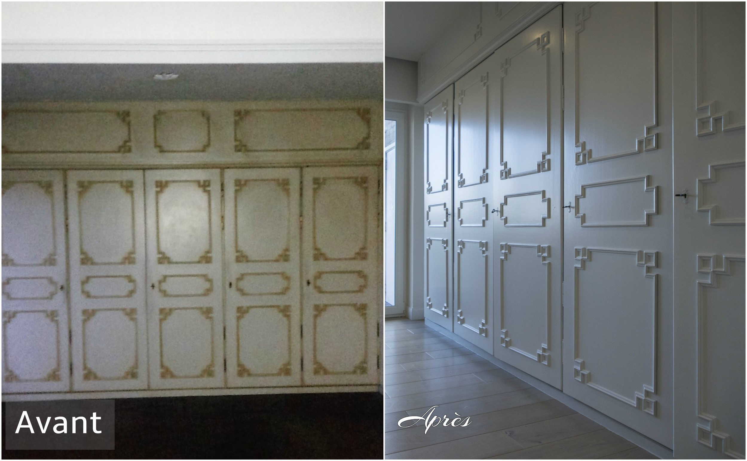 Armoires-murs.jpg