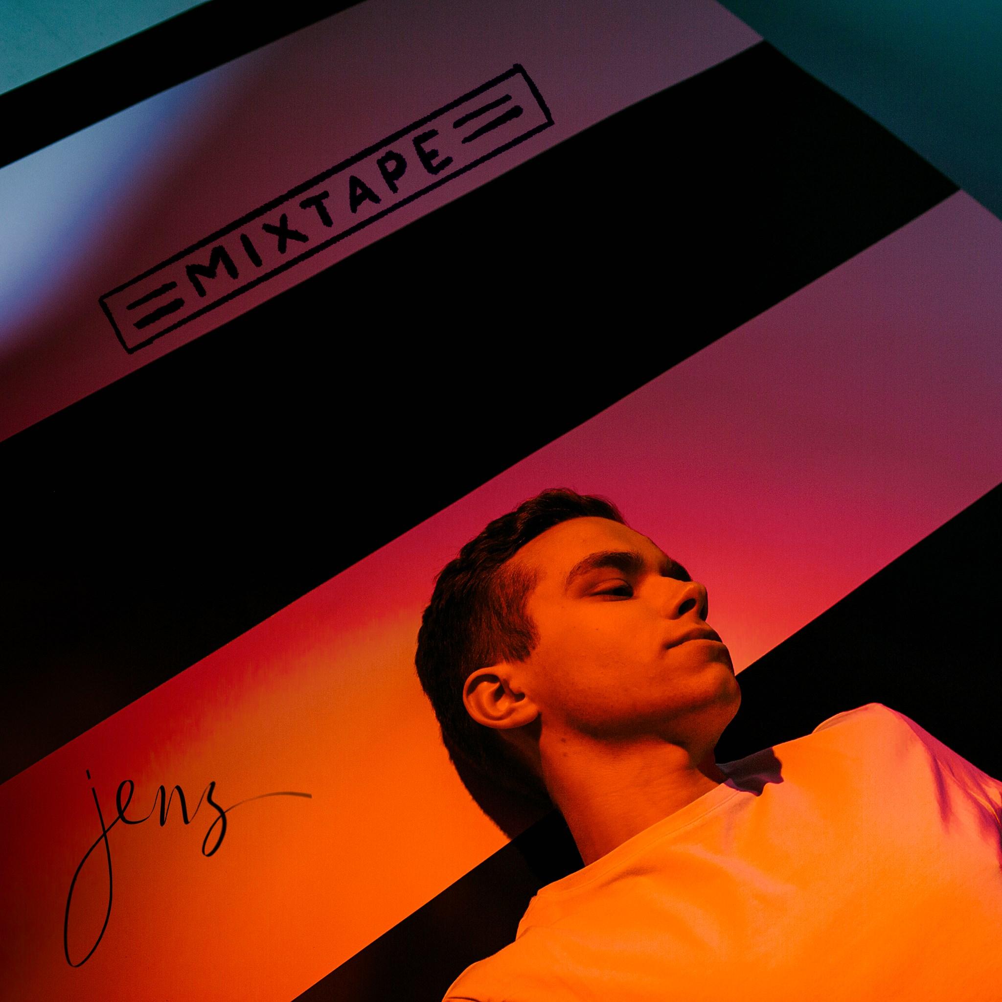 jens - Universal Music