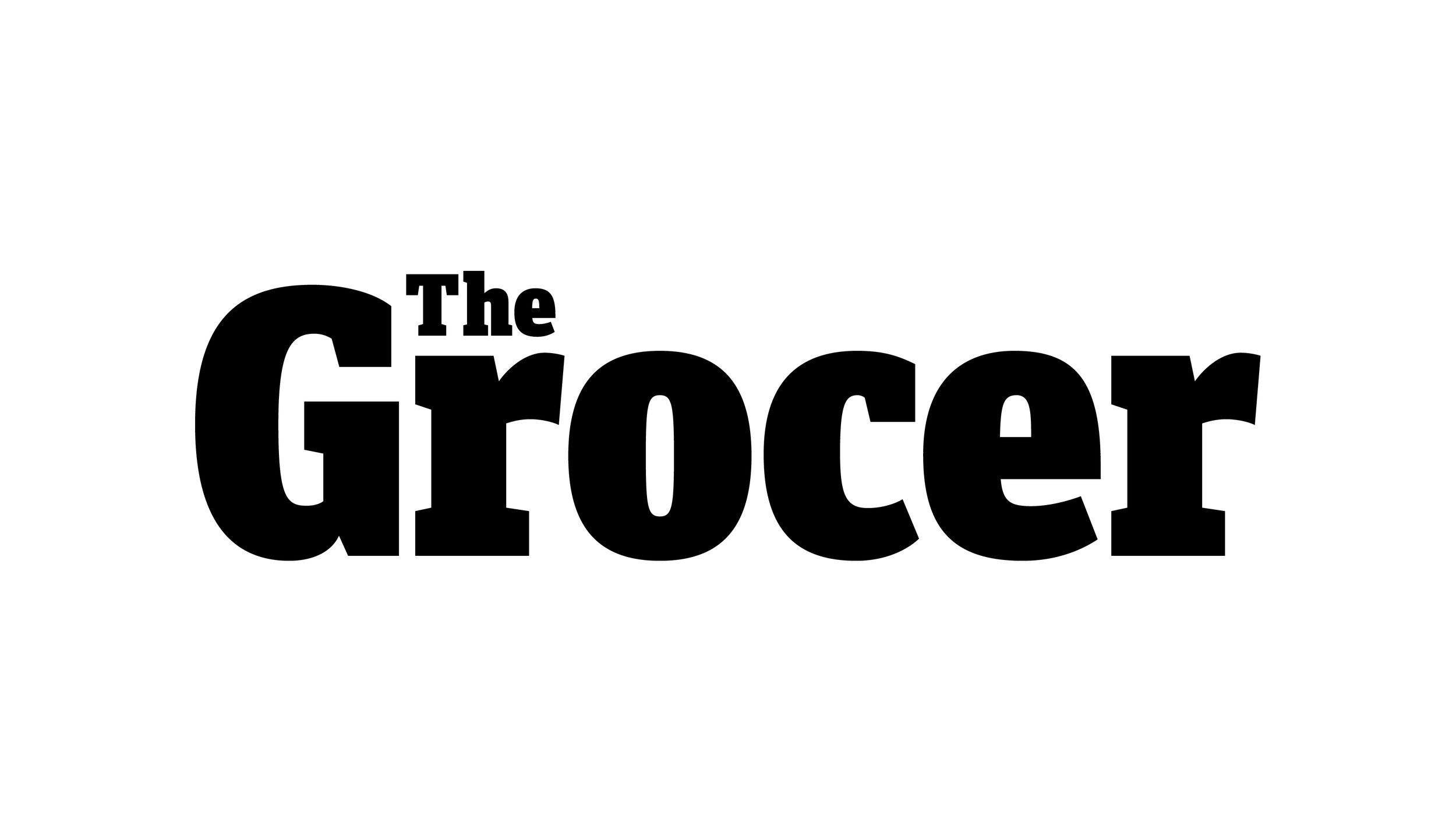 Grocer-Logo-JPEG.jpg