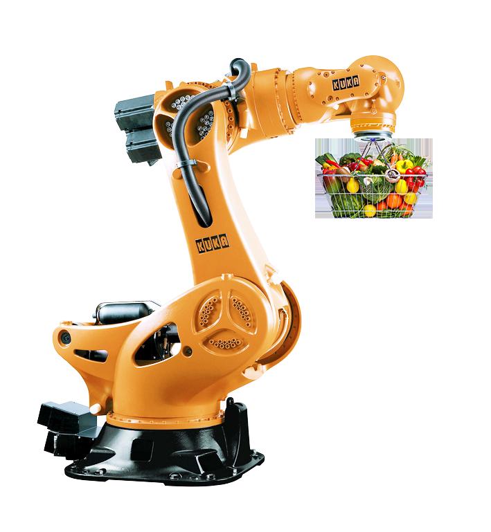 APRIL-robot-with-food-basket.png