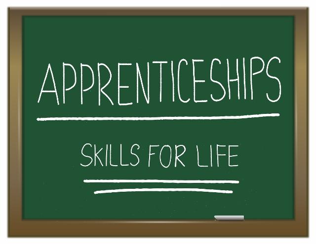 Apprenticeships-640x495.jpg