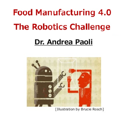 Food-Manufacturing-4.0-Andrea-Paoli-1.png