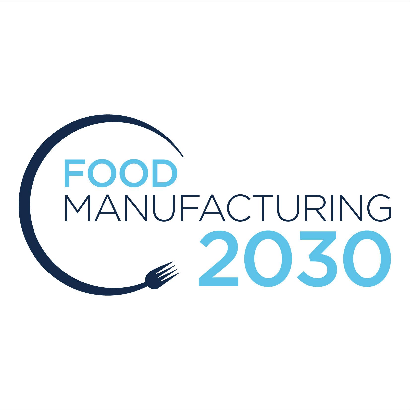 Food-Manufacturing-Logo-Square.jpg