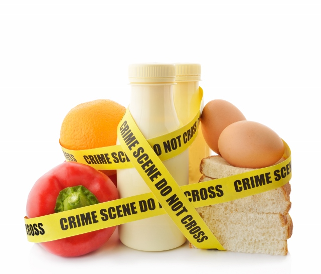 OAL Food Safety