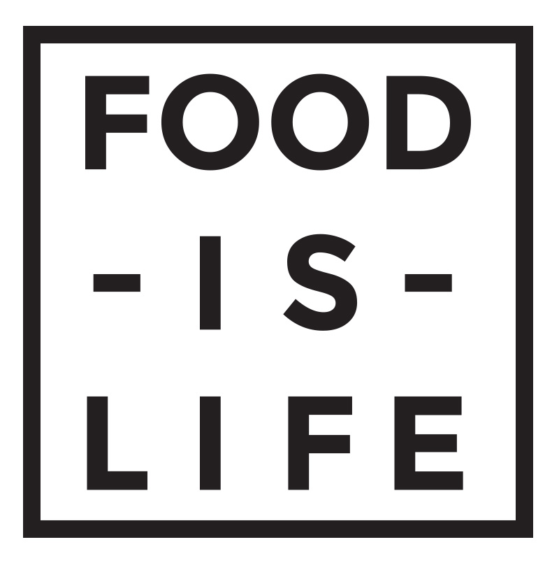 FoodIsLife_Black.jpg