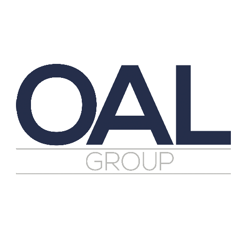 OAL-Group-Square.png