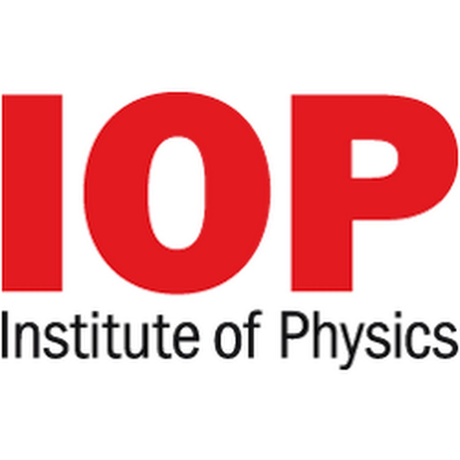 Physics-Institute.jpg