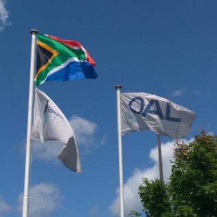 SA-OAL-Flag-Square.jpg