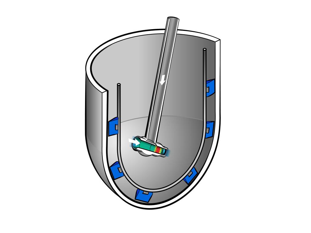 SI-Unit-LR.jpg