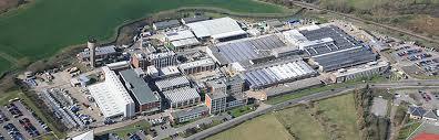 Premier Foods Ashford.jpg