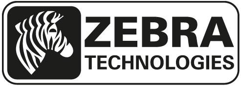Videojet Zebra Logo.jpg
