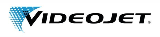 Videojet logo.jpg