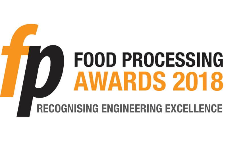 FP-2018-Awards-Logo-for-A4e-site.jpg