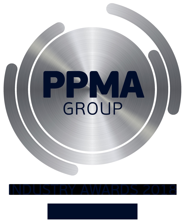 PPMA Group Awards Winner badge_portrait.png