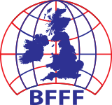 bfff.png