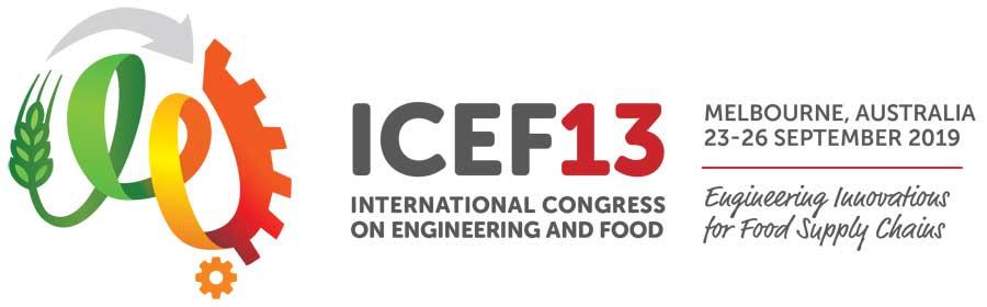ICEF13-Logo-Horizontal-01.jpg