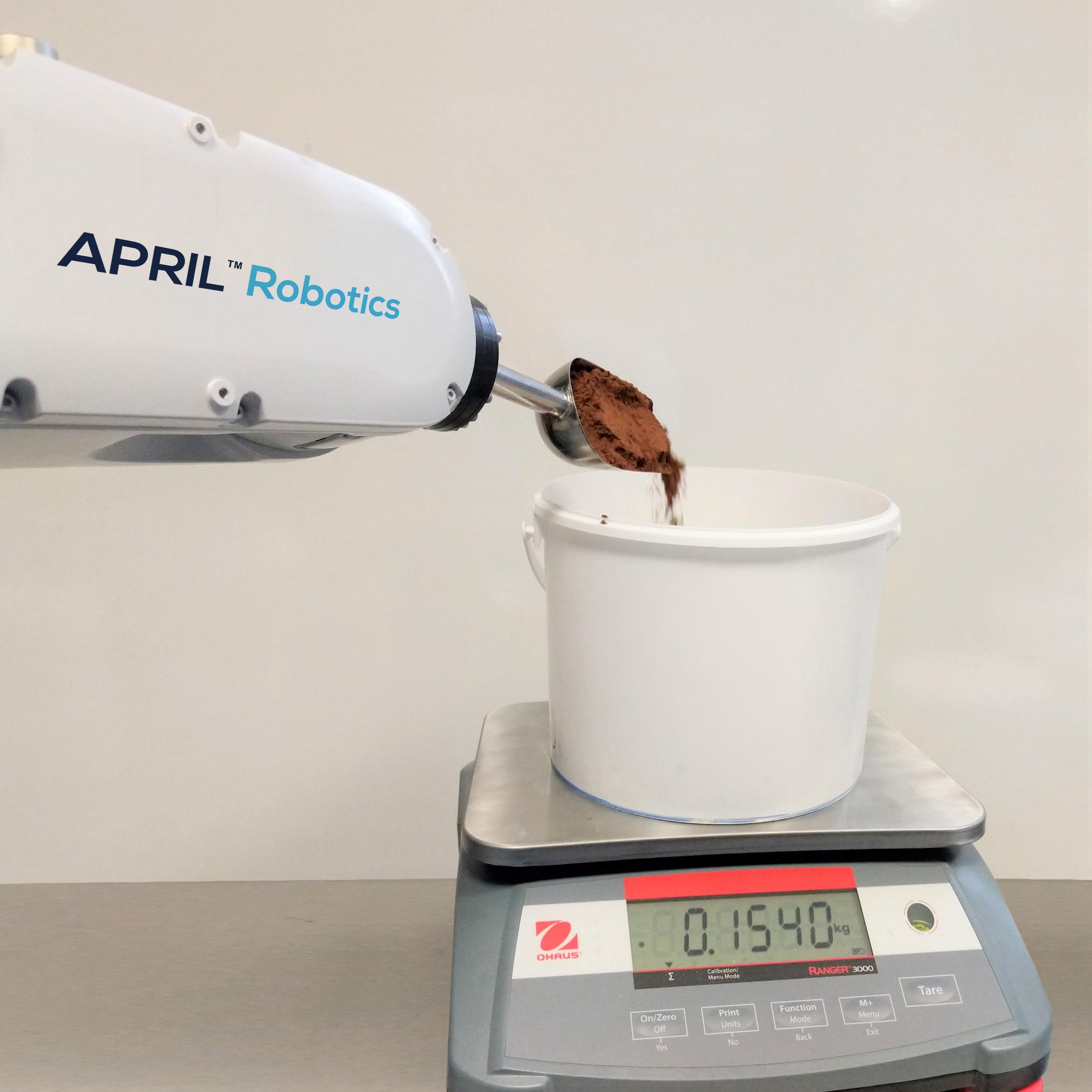 APRIL Robotics Weighing Cocoa High Res.jpg