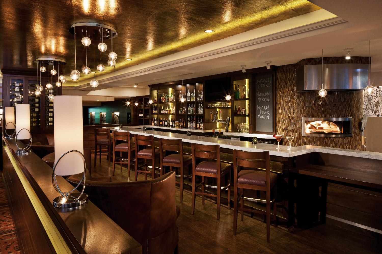 Bar_Pizza_Oven_13727_med.jpg