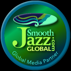 smoothjazz_event_badge.png