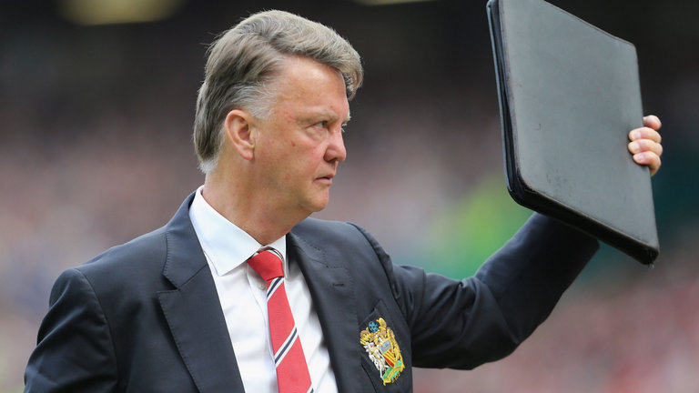 van-gaal-football-manchester-united_3378585.jpg