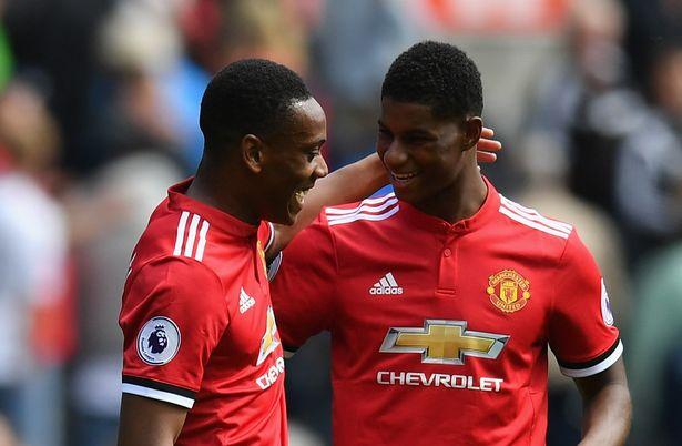Swansea-City-v-Manchester-United-Premier-League (1).jpg