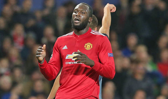 Romelu-Lukaku-needs-to-be-more-selfish-in-front-of-goal-according-to-Alan-Shearer-875926.jpg