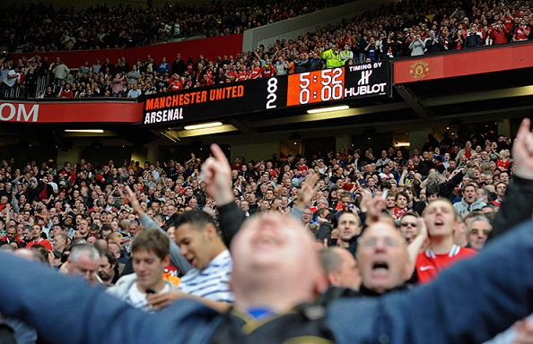 Man-Utd-v-Arsenal-017.jpg