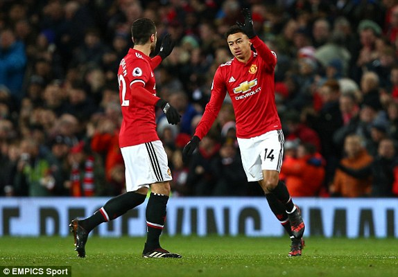 1514305395682_lc_galleryImage_Manchester_United_s_Jesse.JPG