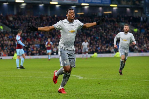 Burnley-v-Manchester-United-Premier-League (1).jpg