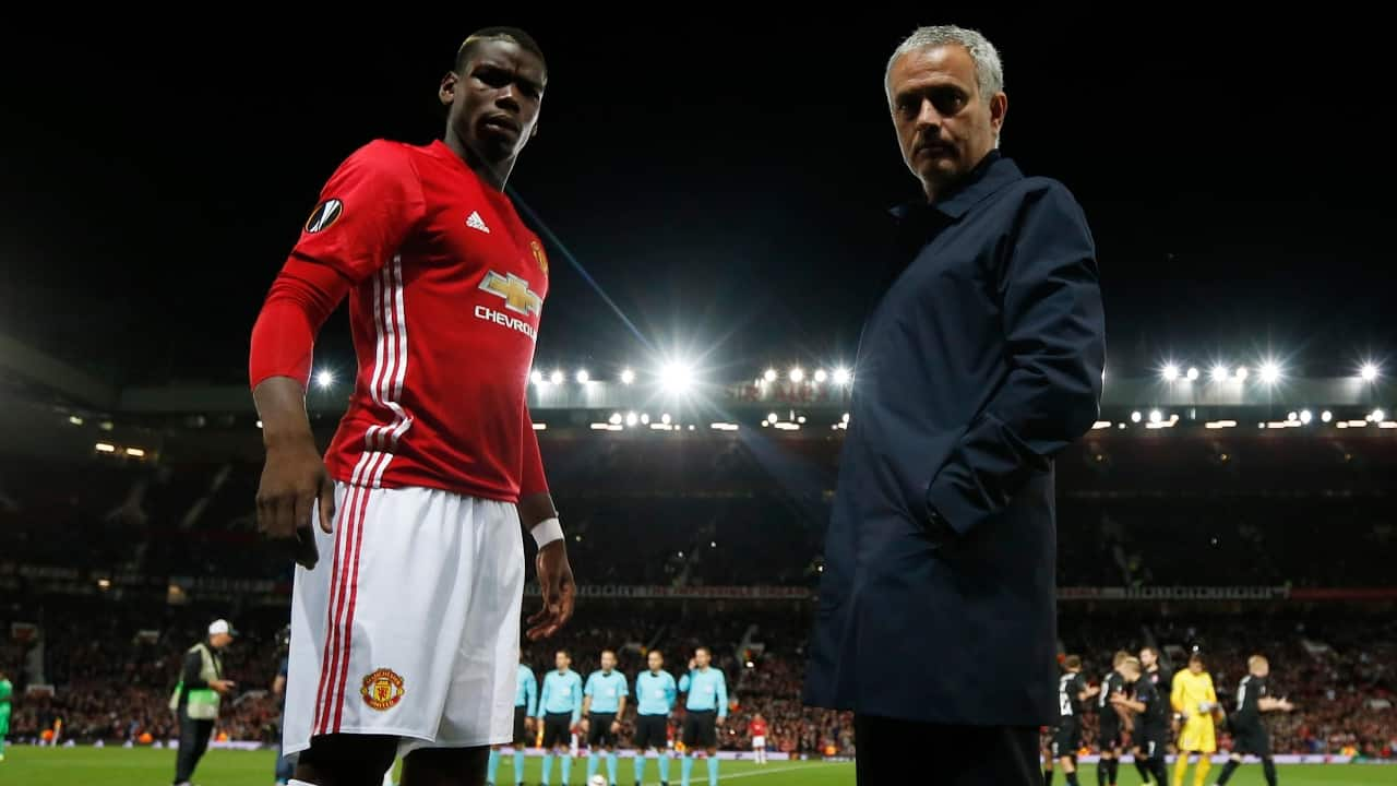 jose-mourinho-defends-paul-pogba.jpg