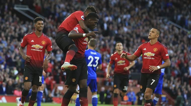 pogba-manchester-united.jpg