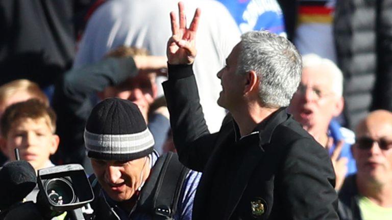 skysports-jose-mourinho-manchester-united_4458751.jpg