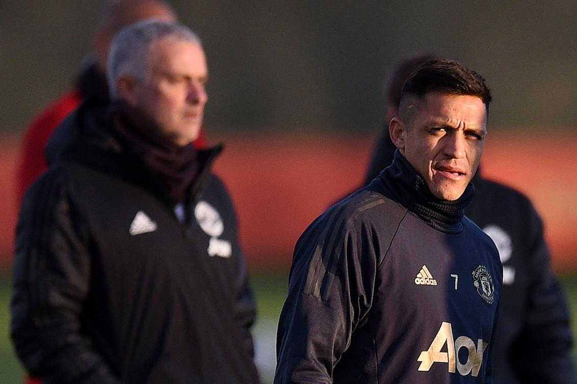 manchester-uniteds-jose-mourinho-expects-to-be-without-alexis-sanchez-until-january.jpg