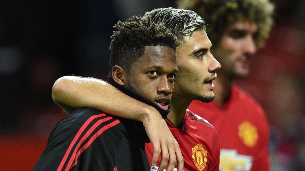 andreas-pereira-and-fred.jpeg
