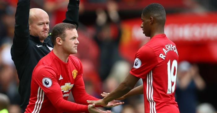 Wayne-Rooney-Marcus-Rashford.jpg