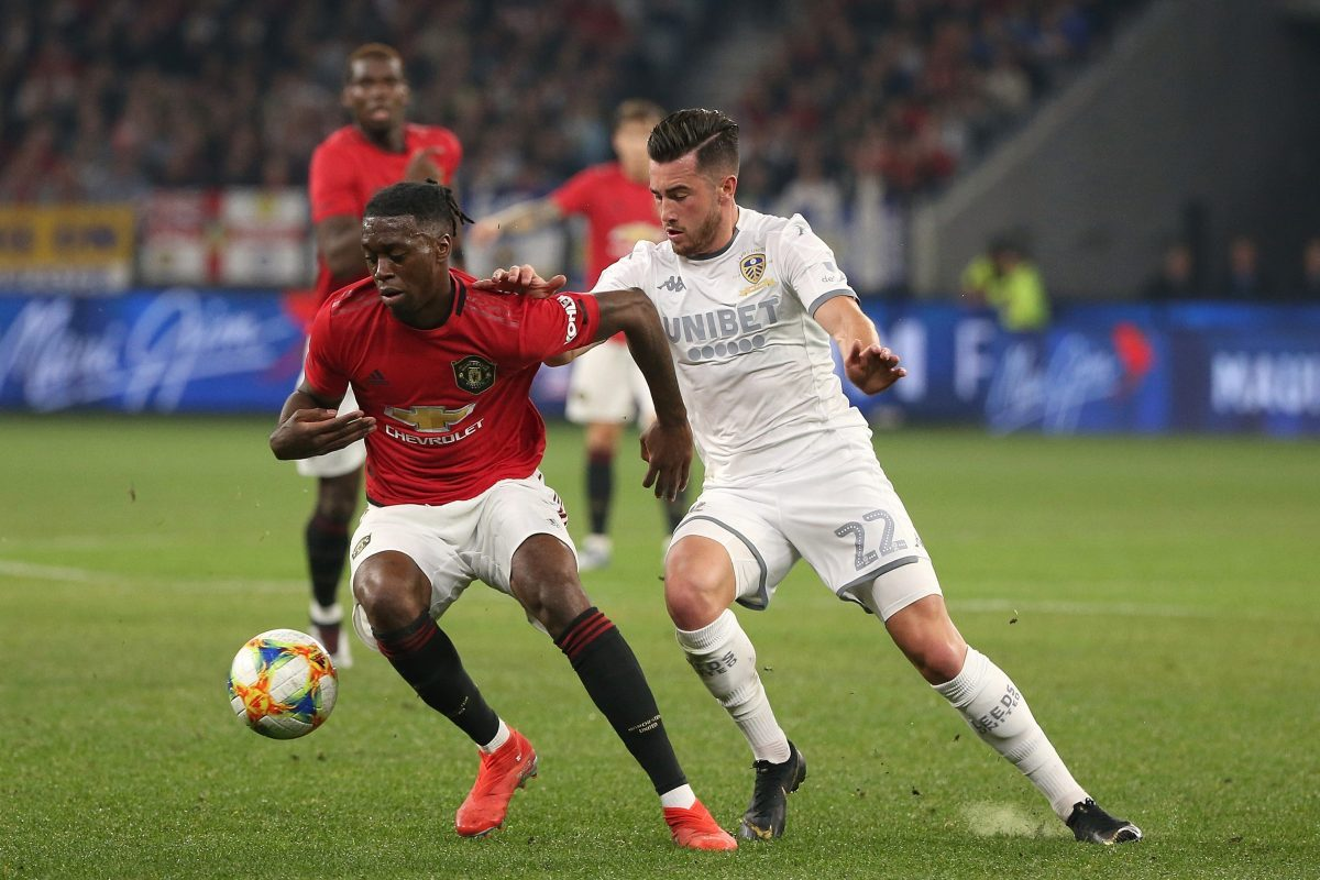 aaron-wan-bissaka-how-did-manchester-united-star-perform-against-leeds-in-his-first-start-for-the-red-devils.jpg