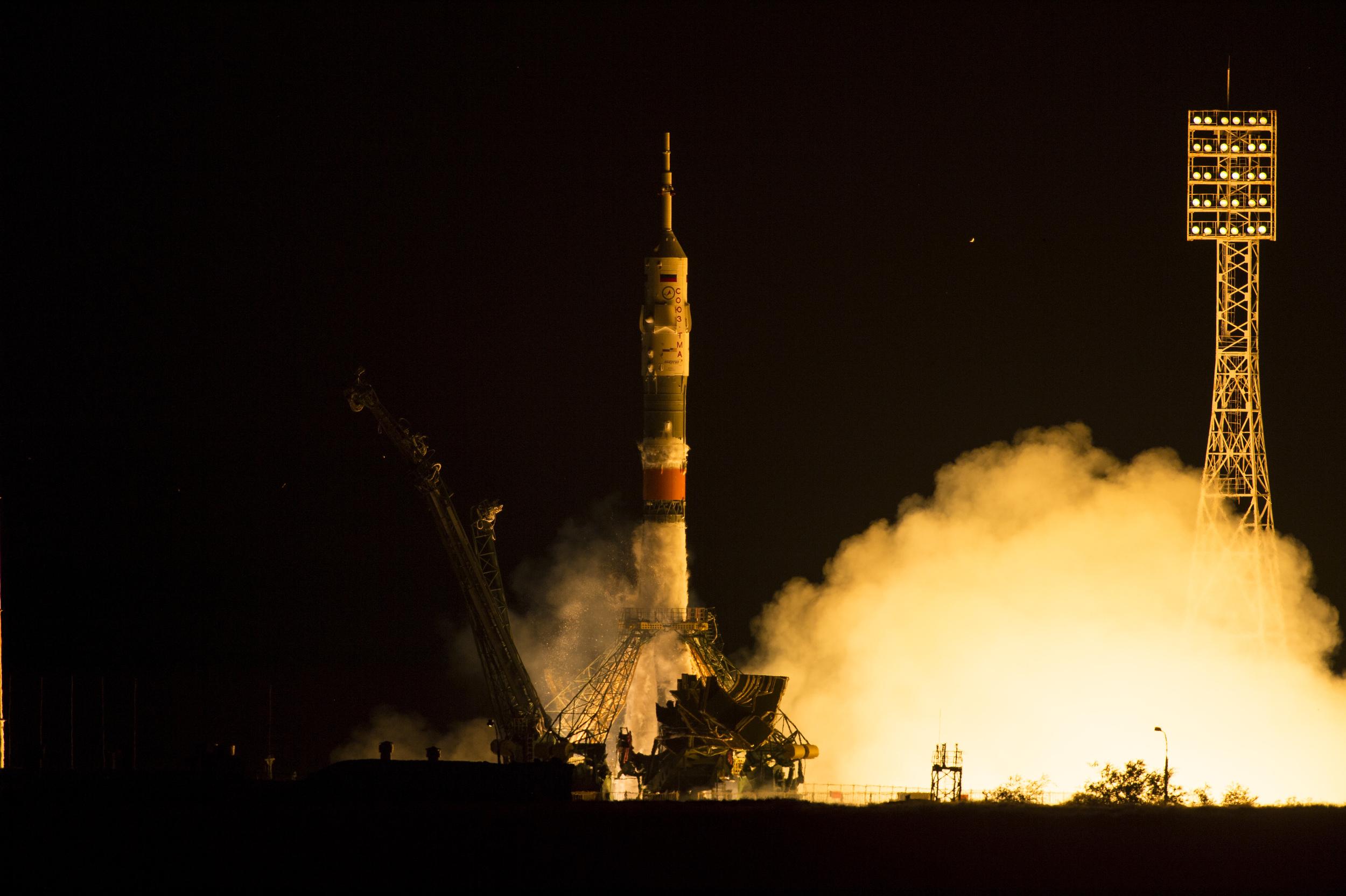 Soyuz44a.jpg