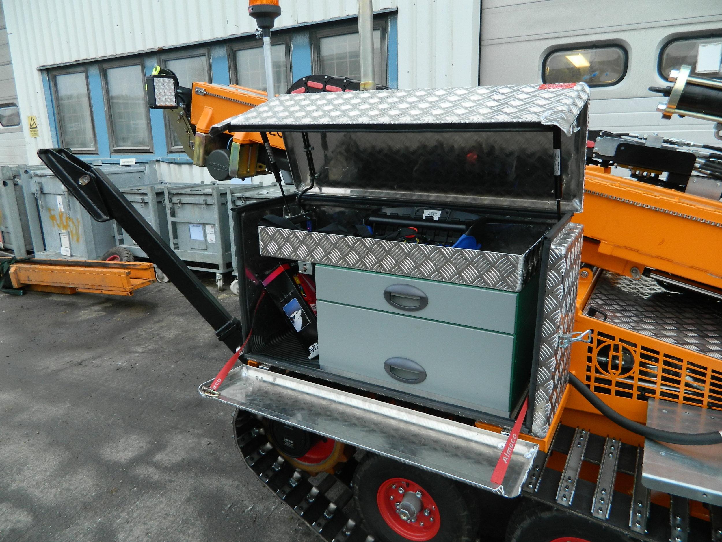 DSCN4180.JPG