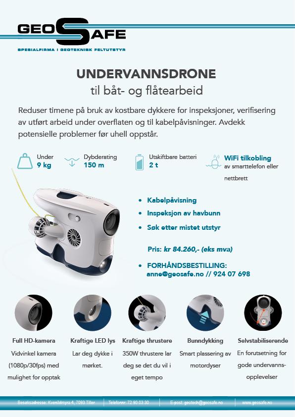 Drone pris.jpg