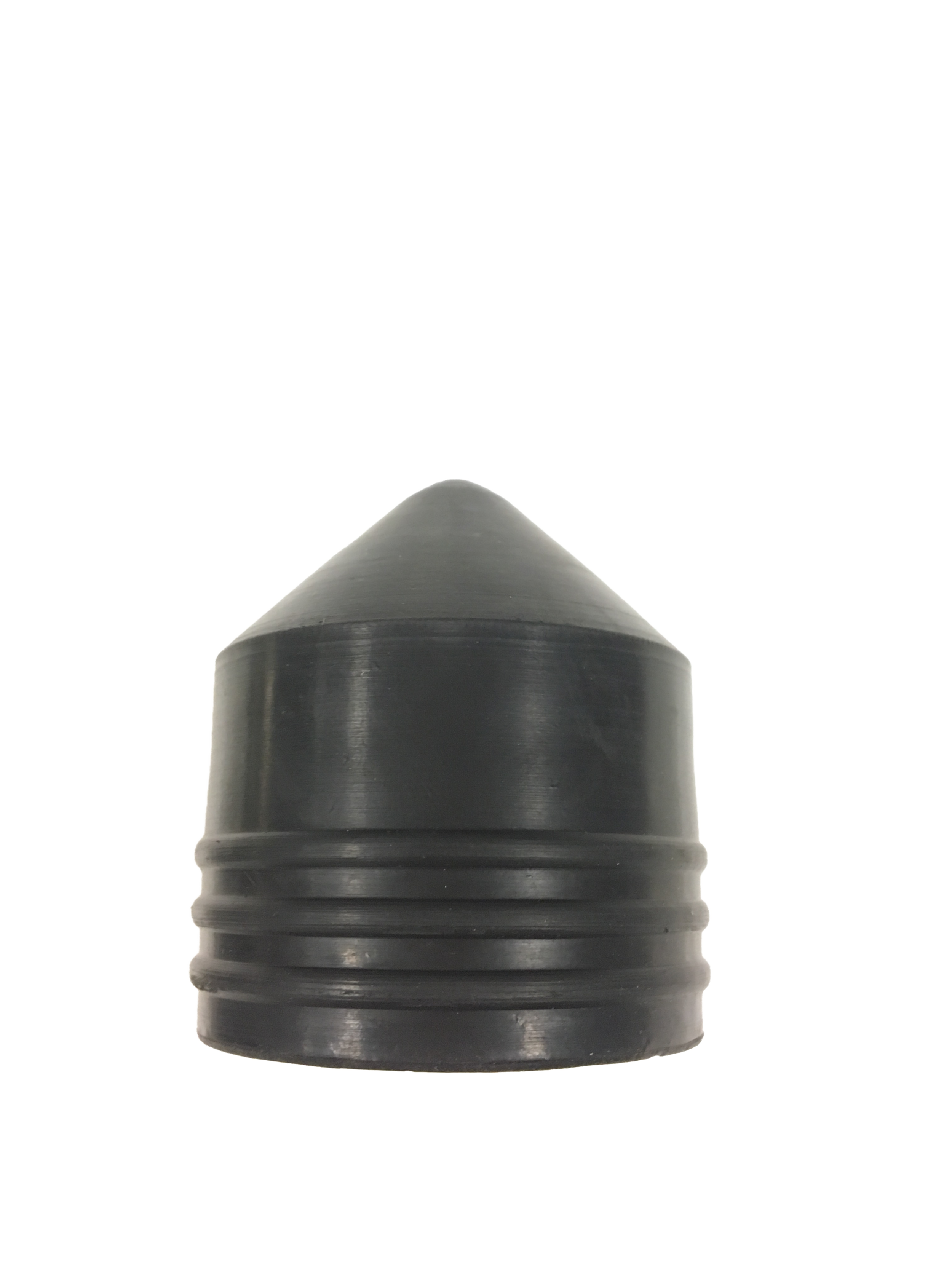 54mm gummi.png