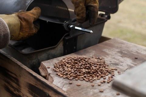 foster-built-coffee-10.jpg