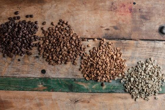 foster-built-coffee-13.jpg