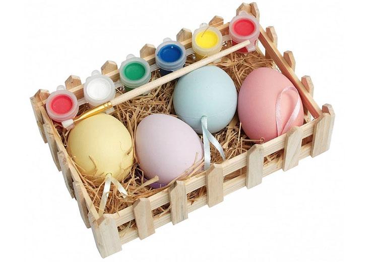 egg painting.jpg