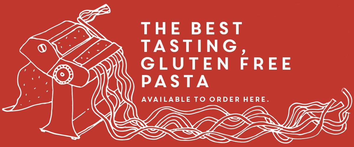 The-Best-Gluten-Free-Pasta-2.jpg