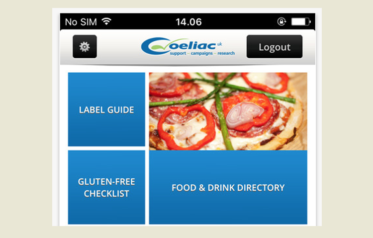 coeliac-uk.png