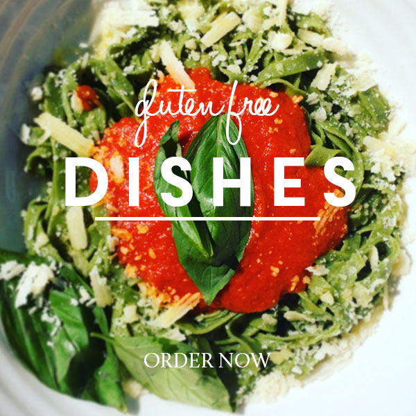 Buy-gluten-free-dishes.jpg