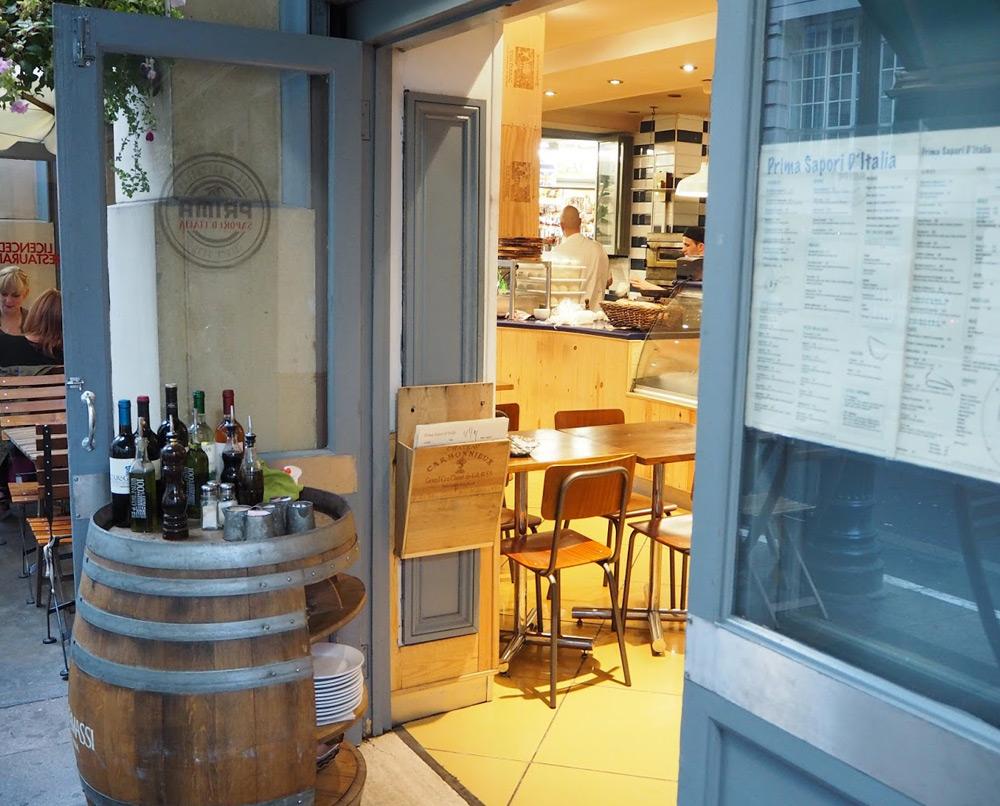 restaurant-5.jpg