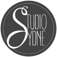 studiosydne_brun.png